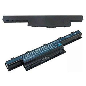 Bateria Acer Aspire 5552 4251 4741g 5741 5250 5740 5742