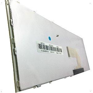 Teclado para Notebook Sony Vaio Pcg-71911x