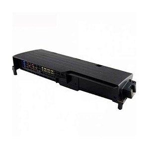 Fonte Nova Da Sony Ps3 Slim Bivolt Model Eadp-185ab Aps-306