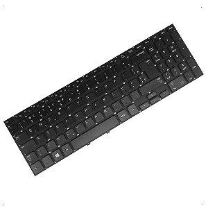 Teclado Notebook Samsung Np270e5k Np270e5j Np270e5g