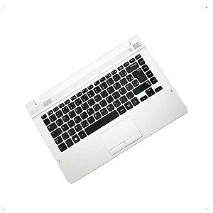Teclado para Notebook  Samsung NP270E4E-KDABR