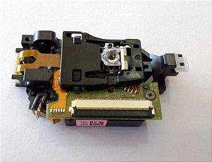 Leitor Óptico KES-480A