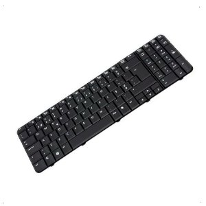 Teclado para Notebook Hp G60 Compaq CQ60 MP-08A93US-442 9J.N0Y82.A06