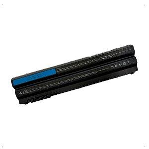 Bateria Dell Latitude e6420 14R-5420 Vostro 3560 8858x P33G