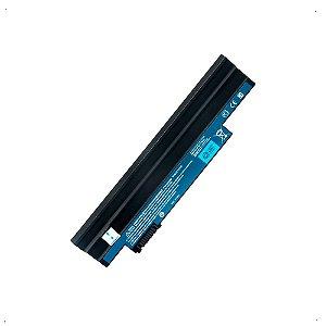 Bateria para Netbook Acer One D255 D260 D257 522 722 AL10A31 079