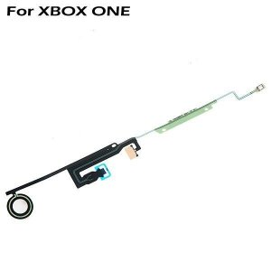 CABO FLAT TOUCH POWER EJECT ORIGINAL XBOX ONE