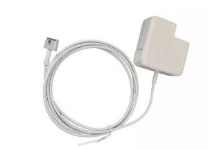 FONTE CARREGADOR MACBOOK 13 MACBOOK AIR 45W A1436 A1435