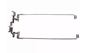 DOBRADIÇAS ORIGINAIS LENOVO IDEAPAD G470 G475 Z470 Z475