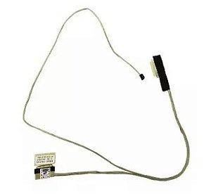 CABO FLAT LED LENOVO B40-30 B40-35 B40-45 B40-70 B40-75