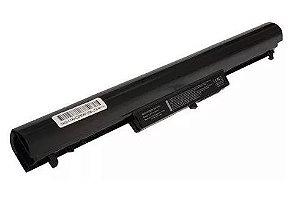 Bateria Para Ultrabook Hp Pavilion 14-b080br   14.4 V Nova