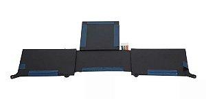 Bateria S3-951-6464 Acer Ms2346 Ap11d4f Ap11d3f Aspire