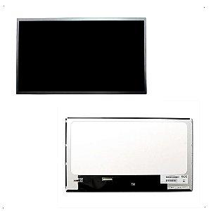 Tela para Notebook Acer Aspire E1-521 E1-531 E1-571 Led 15.6 40 pinos