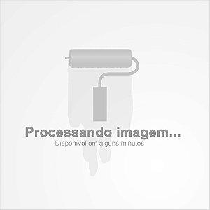 Teclado Macbook Pro 17 A1297 - 2009 2010 2011 Us - Preto