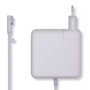 Carregador 45w Macbook Air Magsafe 1 A1370 A1237 A1304 A1369