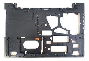 Carcaça Inferior Lenovo G50-30 G50-45 G50-70 G50-80 Z50-70