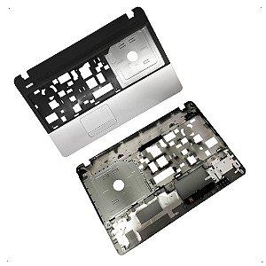 Carcaça Base Acer Aspire E1-571g E1-571 E1-571-6680 Superior
