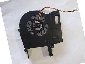 Cooler Sony Vaio Vgncs Vgn-cs Series Vgn-cs325j Vgn-cs215j