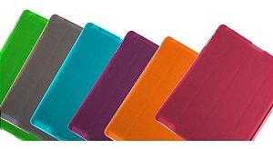 Smart Case Premium iPad 2 3 4 A1458 A1459 A1460 Sensor Completa Nova