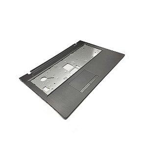 Carcaça Base Teclado Lenovo G50 G50-30 G50-70 G50-80 Z50-30 Com TouchPad