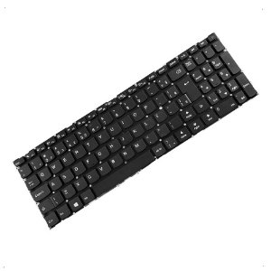 Teclado para Notebook Lenovo Ideapad 110-15ibr