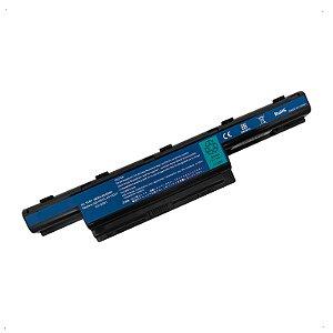 Bateria Acer Aspire E1-571 5750 6854 6672 ASD1031