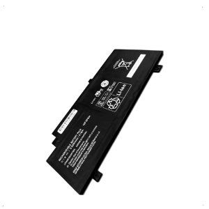 Bateria para Notebook Sony Vaio Bps34 Vgp-bps34 Svd-14aa1qx