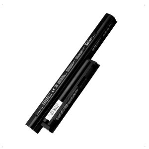 Bateria para Notebook Sony Vaio Vgp-bps26 Pcg-71911x Vpceh Vpc-eh