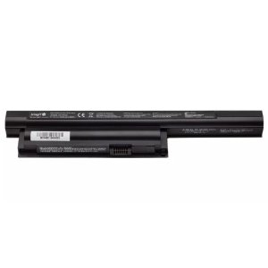 Bateria Notebook Sony Vaio Vgp-bps26 Pcg-71911x Vpceh Vpc-eh