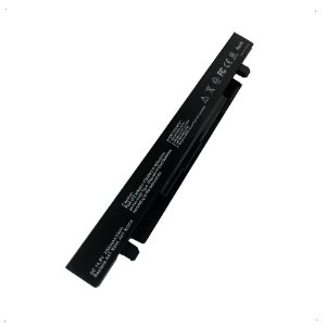 Bateria para Notebook Asus X450 X450c X450ca A41-X550 A41-X550A