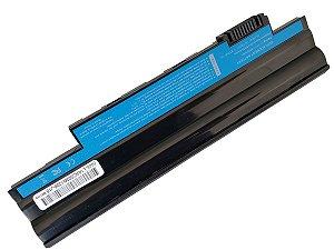 Bateria Netbook Acer One D255 D260 D257 522 722 Al10a31 Envi