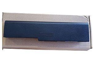 Bateria Toshiba Satellite Pro Pa3817u-1brs Pa3818u-1brs
