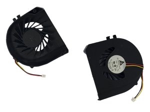 Cooler Notebook Dell Vostro 3400 3500 Ksb05105ha K0826p