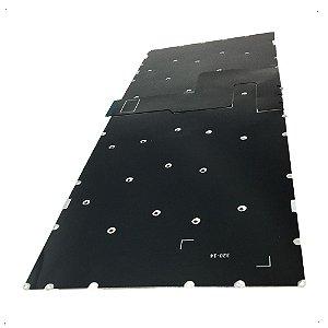 Teclado Lenovo Ideapad 320-14ikb-80yd 320-14ikb-80yf