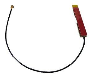 Antena Pcb Do Modulo Gsm Gprs Arduino Esp8266 Nodemcu Sensor