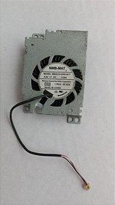 Cooler Para Ps2 Game Bm4010-09w-b77 8.5vx0.55a