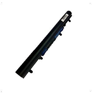 Bateria para Notebook Acer e1 521 e1 522 e1 572 al12a72 tz41r1122