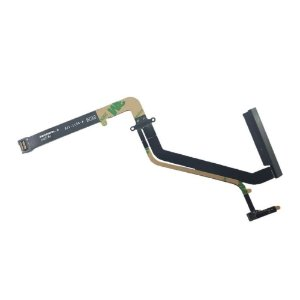 Cabo Hd Flat Cable Macbook 15 A1286 821-1198-a