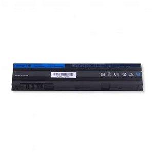 Bateria Notebook Dell 14r 8858x 3460 3560 E5420 E6420 T54fj
