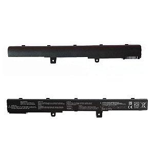Bateria Para Notebook Asus X451 X451c X451ca A41n13 2200 Mah