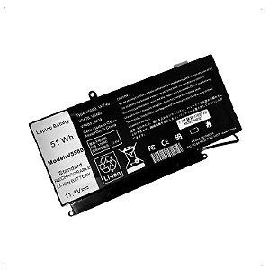 Bateria para Notebook Dell Vostro 5460 5470 5560 Vh748 5560r-2526