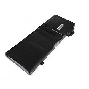 Bateria Para Macbook Pro 13.3  A1278 2009-2011 Mid