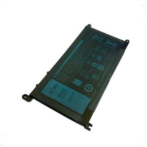 Bateria para Notebook Dell Inspiron 7560 7460 7368 7472 5570 25wh Wdx0r