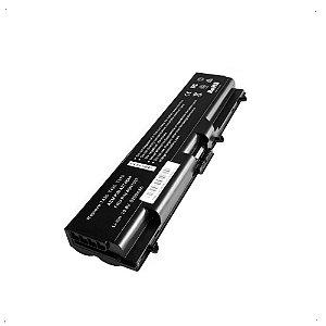 Bateria para Notebook Lenovo Thinkpad T430 - 45n1006