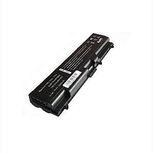 Bateria Lenovo Thinkpad T430 - 45n1006
