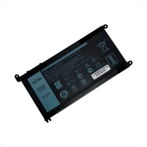Bateria Dell wdxor 42Wh 7460 7560 7368 5568 3crh3