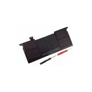 Bateria Apple A1370 de 2011 A1406 Macbook Air 11