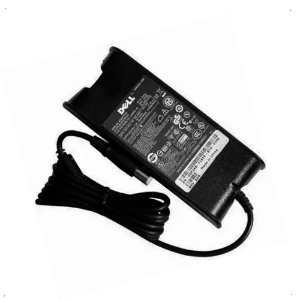 Fonte carregador para Notebook Original Dell Da130pe1-00 19,5v 6,7a 130w
