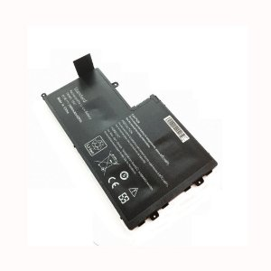 Kit 2x Bateria Dell Inspiron 5548 15-5547 5548 5445