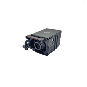 Cooler Hp Dl360e Dl360p G8 654752-001 732136-001 667882-001