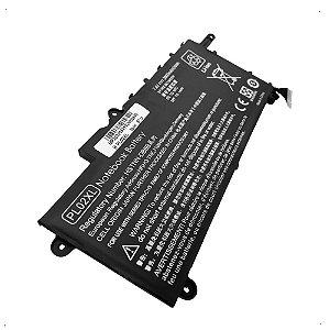 Bateria para Notebook Hp 11-n010dx 11-N021br 11-N022br HSTNN-DB6B